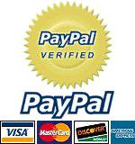 paypall anmelden