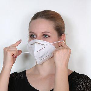 FFP2-Atemschutzmaske-2