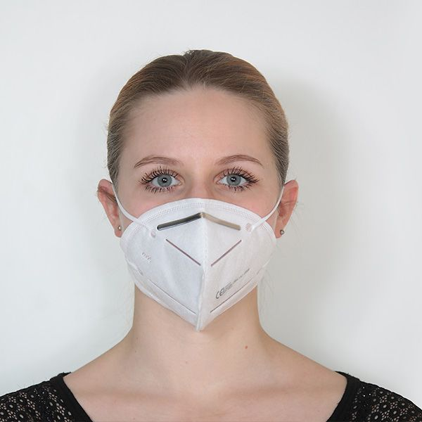 FFP2-Atemschutzmaske-4