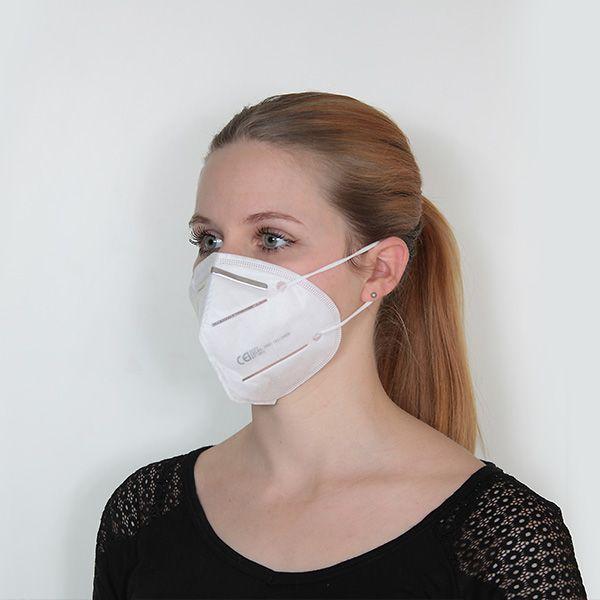 FFP2-Atemschutzmaske-5