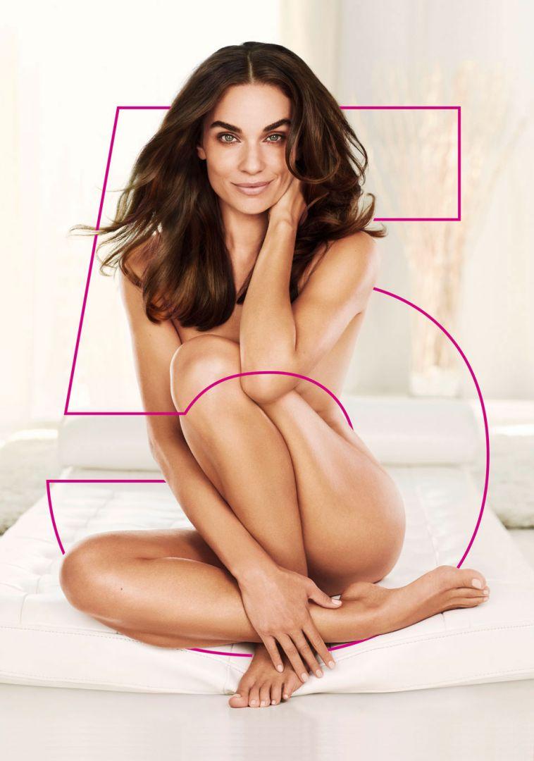 5in1-Beauty-Elixier-Hg