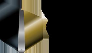 LR-5in1-Beauty-Elixier-German-Brand-Award-2019-Winner