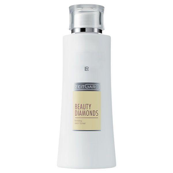 Zeitgard-Beauty-Diamond-Gesichtswasser